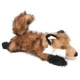 Mr. Fox Toy
