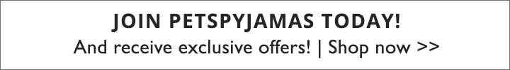 PRODUCT - Join PPJ and receive exclusive offers!