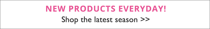 PRODUCT -  New products