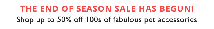PRODUCT - End of Season Sale