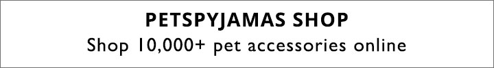 ALL PAGES - Shop 1000s of pet accessories