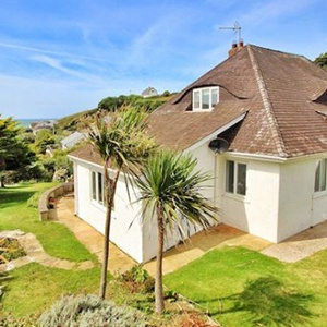 <strong>Harbour Lights Beach House, East Sussex</strong> With the year-round dog-friendly beach – Camber Sands – on the doorstep, Harbour Lights is the perfect seaside retreat for you and your pet.