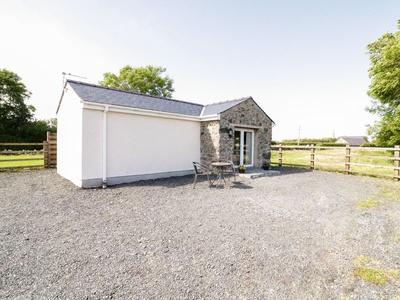 Bwthyn Ty Mawr, Isle of Anglesey, Gaerwen