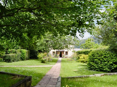 Oak Dene, Cornwall, Bodmin