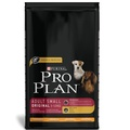 Adult Small Breed(Mini) Dog Food