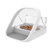 SureFlap - SureFeed Microchip Pet Feeder