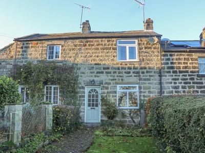 7 Scarah Bank Cottages, North Yorkshire, Harrogate