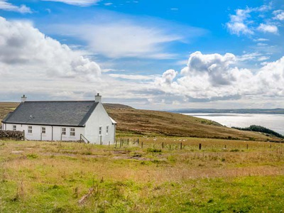 Little Laight, Dumfries and Galloway, Stranraer