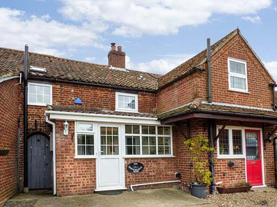 Holly Cottage, Norfolk, Swaffham