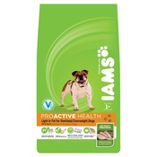 Iams - Iams Adult Light 12kg