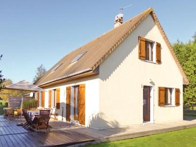 Maison Calvados, France