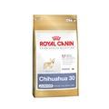 Royal Canin Chihuahua Junior 30 1.5kg