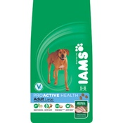 Iams - Iams Adult Large Breed 12kg