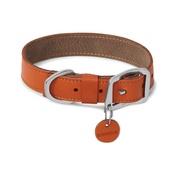 Ruffwear - Frisco Dog Collar – Canyonland Orange