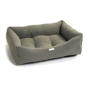Pet Pooch Boutique - Medina Dog Bed