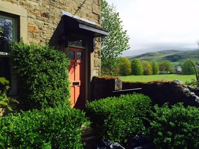 Settle Holiday Cottages - Sunnybeck Cottage, Yorkshire Dales