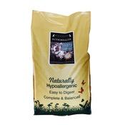 Hunt & Wilson - NutriHealth Adult Small Dog Fish & Rice 12kg