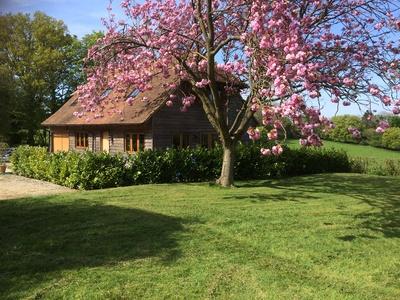 Hill View, Kent, Ashford