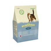 James Wellbeloved - JW Fish & Rice Light Dry Food 1.5kg