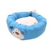 Pet Brands - Jungle Monkey Dog Bed