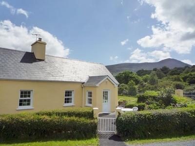 Lauragh, Killarney, Kenmare