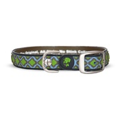 Dublin Dog - All Style No Stink Waterproof Dog Collar – Babylon Tig