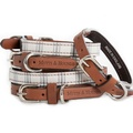 Organic Ticking Mist Dog Collar