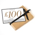 £100 Product Gift Voucher