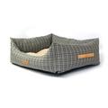 Tweed Fabric Nest Bed - Henley 5