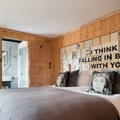 Bell in Ticehurst Exclusive Overnight Stay Voucher 9