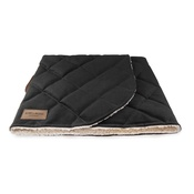 Bowl&Bone Republic - Nero Dog Sleeping Bag