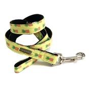Percy & Co - Dog Lead - Soho