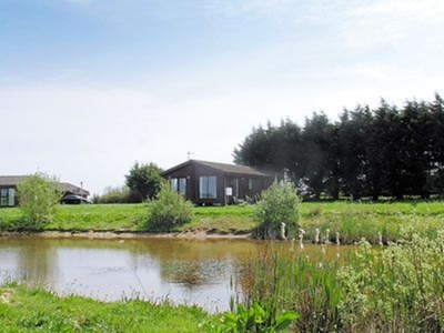 Hartland Forest Golf & Leisure, Devon, Woolfardisworthy