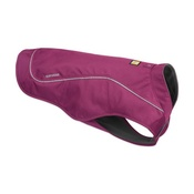 Ruffwear - K-9 Overcoat™ Larkspur Purple