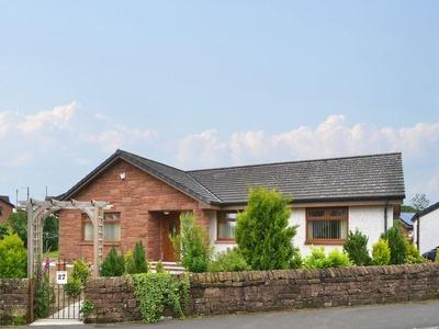 Riverside, Dumfries and Galloway, Brydekirk