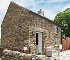 School House Cottage, Derbyshire