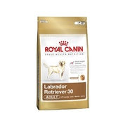 Royal Canin - Labrador Retriever 30 Dog Food
