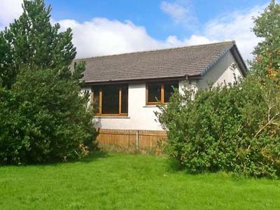 Dorrey View Cottage, Caithness, Halkirk