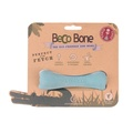 BecoBone Dog Toy - Blue 6