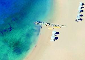 Danai Beach Resort & Villas, Greece 6