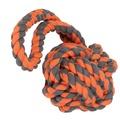 Extreme Rope Tugger