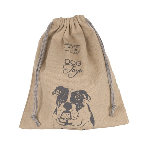 Luxury Dog Gift Set