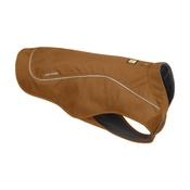 Ruffwear - K-9 Overcoat™ Trailhead Brown
