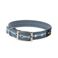 Sky Signature Range Collar
