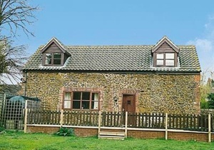 Matai Country House, Norfolk 3