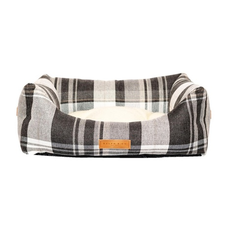 Fabric Nest Bed - Marlow