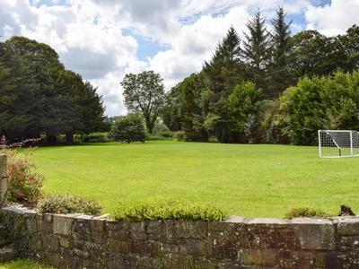 Brynog Mansion Farmhouse, Ceredigion, Aberaeron
