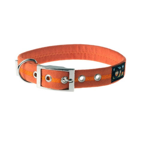 Clementine Signature Range Dog Collar
