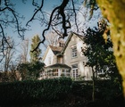 Briery Wood Country House Hotel, Cumbria