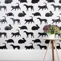 Animal Magic Wallpaper 8